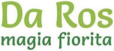 Logo-480w (3).png