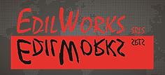 logo-342w.png