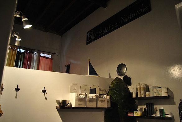 Istituti-Blu-Milano-003-2880w.jpg
