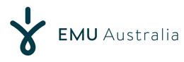EMU_logo_white_bg-259w.png
