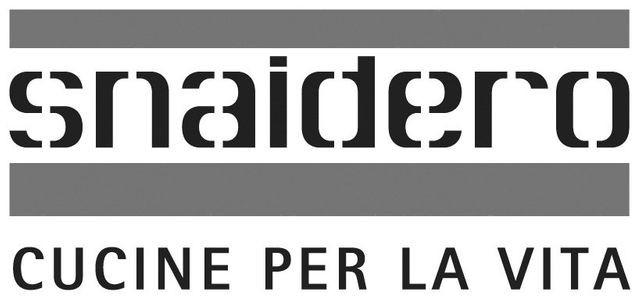 SNAIDERO+CUCINE-640w.jpg