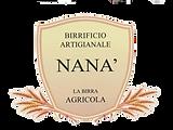 Birrificio artigianale Nanà