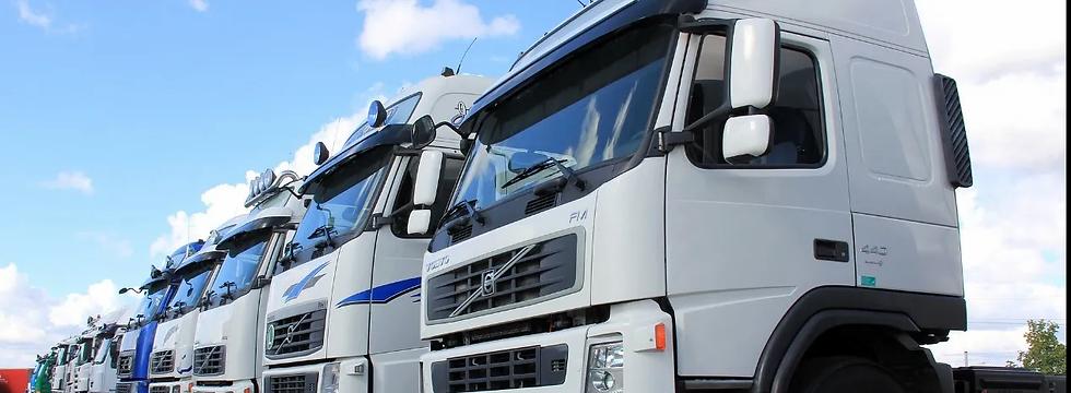 truck-15012221920.webp