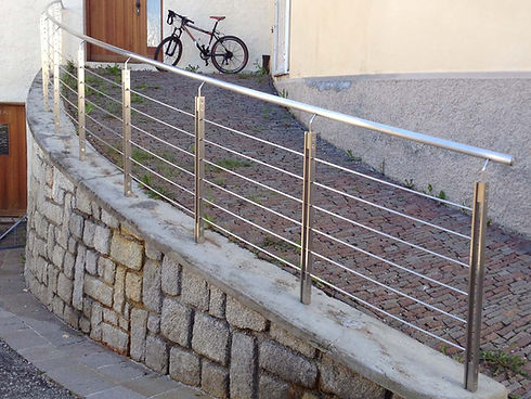 serramenti-toffoli-san-vendemiano-028-19