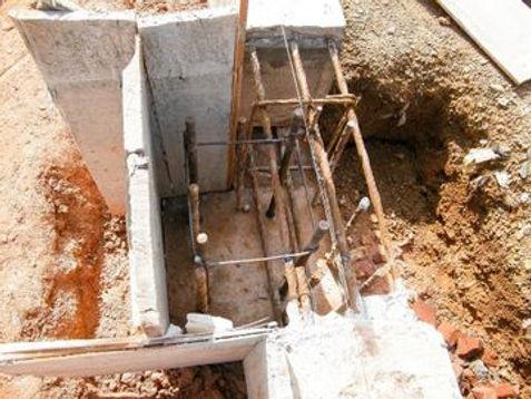 palificazioni-costruzioni-lezzeno-003-35
