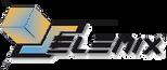 Selemix®_logo.png