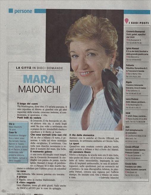 Mara+Maionchi-570w.jpeg
