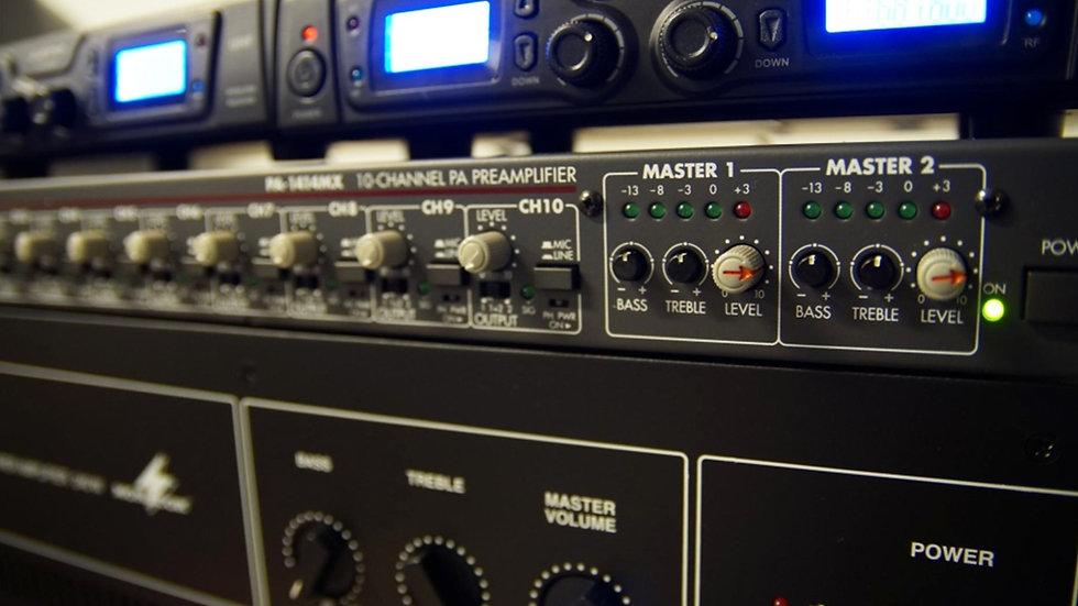 antenne-molteni-cantù-047.jpg