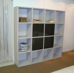 Frighetto libreria