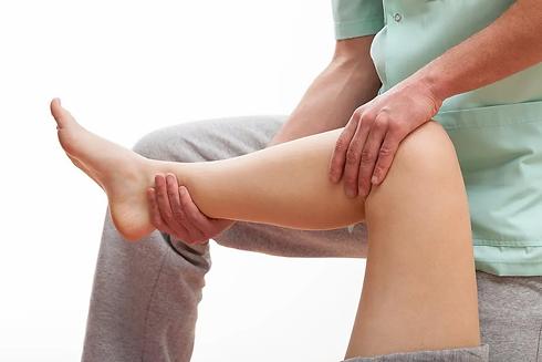 fisioterapia-castellano-como-006-2880w.w
