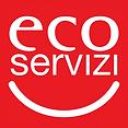 logo-480w (5).png