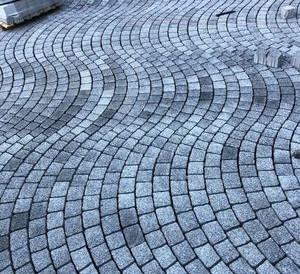 LV Pavimentazioni Milano
