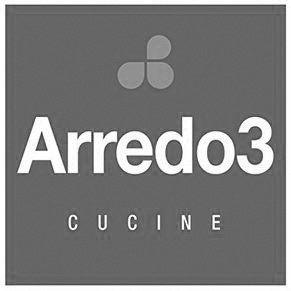 ARREDO+3-640w.jpg