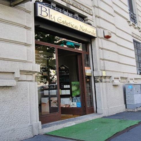 Istituti-Blu-Milano-007-480w.jpg