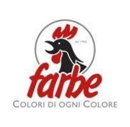 Colori-PUNTO-COLORE-Mogliano-Veneto-009-