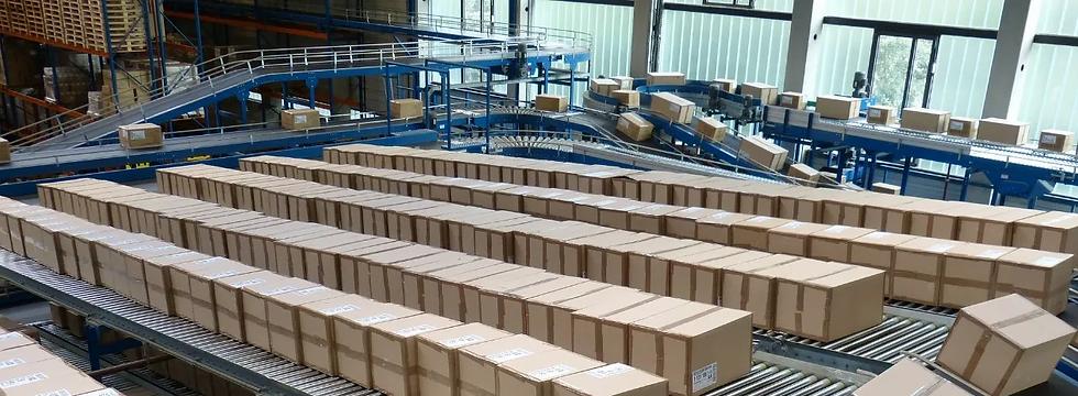 logistics-8529361920 (1).webp