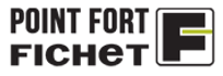logo1-213w.png