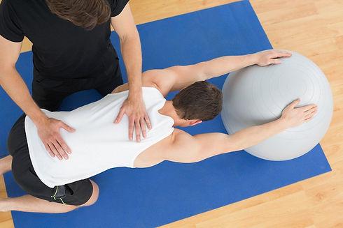 fisioterapia-castellano-como-029-2880w.j