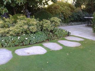 giardinaggio-alla-rotonda-Grandate-031-6