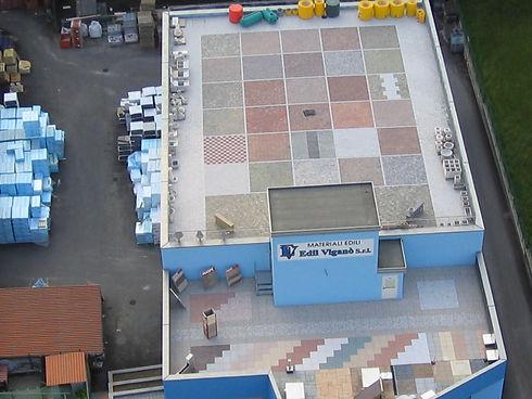 nuova foto aerea (1).jpg