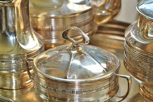 silverware-353885_1920.jpg