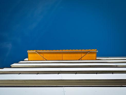 facade-1048085_1920 (2).jpg