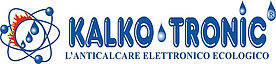 Logo-kalko-tronic-2017-Sito.jpg