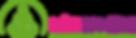 batisphere_logo_horizontal.png