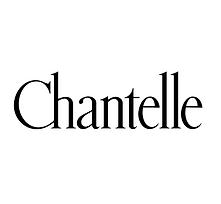 Chantelle .png