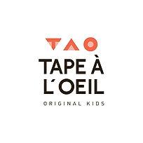 tape_a_loeil.jpg