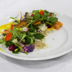 Salada Manacás