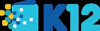 k12_logo-desktop.png