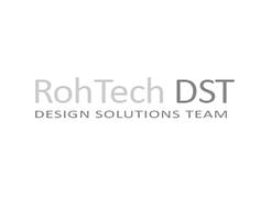 RohTech.png