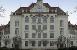 Praha 2002odvetrané systémy