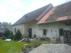 Bořenovice /2009/