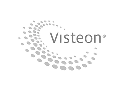Visteon.png