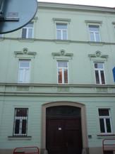 Bratislava  2012 injektáž
