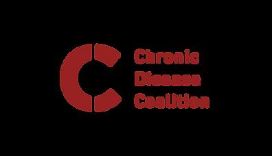 Chronic Disease Coalition