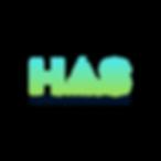 HAS-main-logo.png