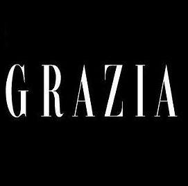 Grazia Logo.jpeg
