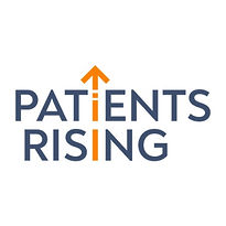 Patients Rising.jpg