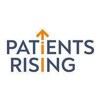 Patients Rising.jpg