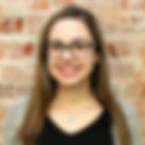 Alexa Chronister Headshot (2).JPG