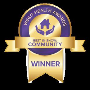 awards_Community_winner (2).png