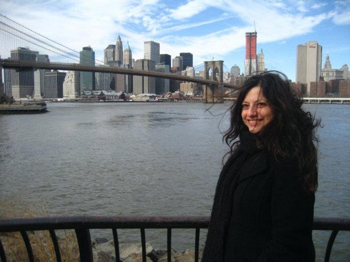 TLA-NYC.jpg