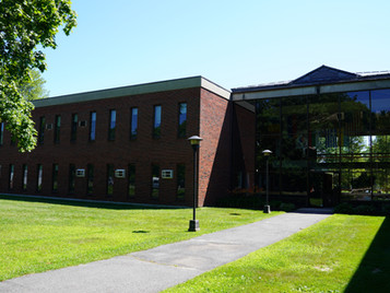 The Stevens Square Community Center Comes to Life