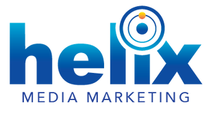 Helix Media Marketing Logo FINAL.png
