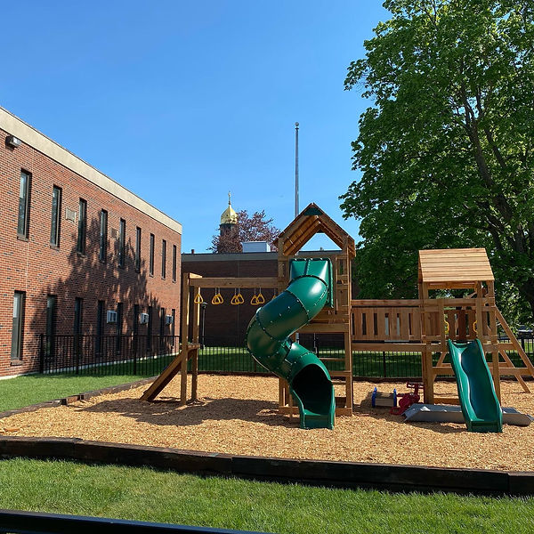 sscc playground.jpg