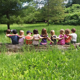 GROWING LEARNERS CHILD CARE
