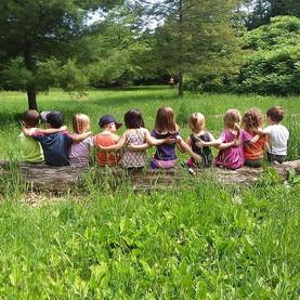 GROWING LEARNERS
